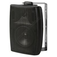 Ceiling speaker SW-205B
