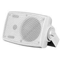 Ceiling speaker SW-206W
