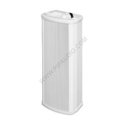 Speaker SC-252 humidity resistant