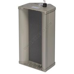 Speaker SC-401 humidity resistant