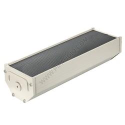 Speaker SC-414 humidity resistant