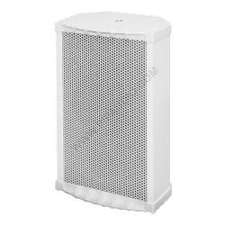 Speaker SC-521 humidity resistant