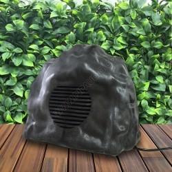 Garden Speaker SG-05 humidity resistant