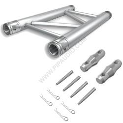Beam truss F32050 Straight 0.5m