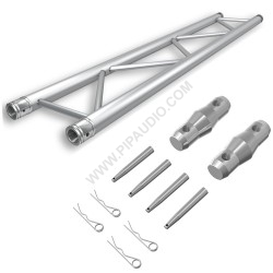 Beam truss F32150 Straight 1.5m