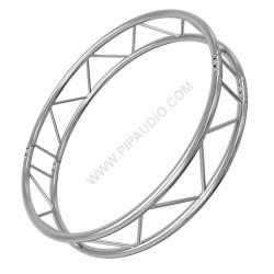 Circle truss F32