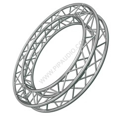 Circle truss F34