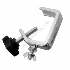 Hook Clamp ST-5069