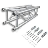 Square truss F34100 Straight 1.0m