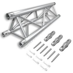 Triangular truss F33100 Straight 1.0m