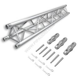 Triangular truss F33200 Straight 2.0m