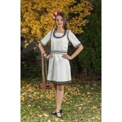 Folk costume for female FT18203