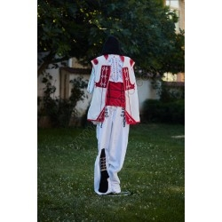 Folk costume for man FM3001