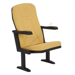 Functional theater chair Mirage LS 500