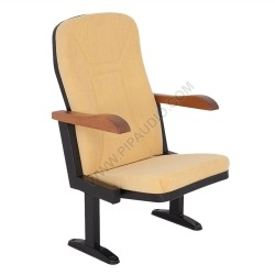 Functional theater chair Mirage LS 500-А