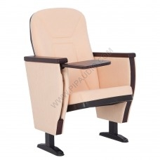 Functional theater chair Mirage LS 500-AAP