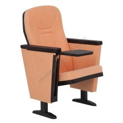 Functional theater chair Mirage LS 500-AP