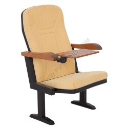 Functional theater chair Mirage LS 500-АТ