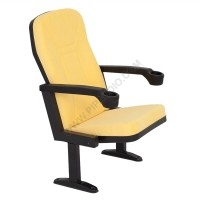Functional theater chair Mirage LS 500-B