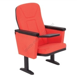 Functional theater chair Mirage LS 500-IC
