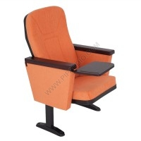 Functional theater chair Mirage LS 500-ICA