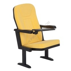 Functional theater chair Mirage LS 500-Т