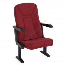 Functional theater chair Mirage LS 520