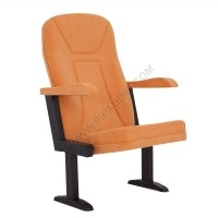 Functional theater chair Mirage LS 520-D