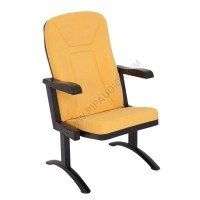 Functional theater chair Mirage LS 550