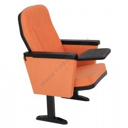 Functional theater chair Silver RD 5000-IC