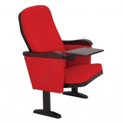 Functional theater chair Silver RD 5000-KAT