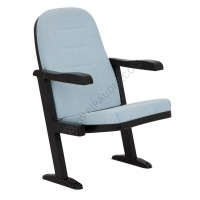 Functional theater chair Standard 100