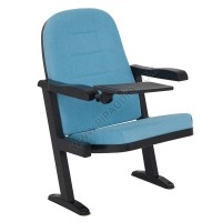Functional theater chair Standard 100/T