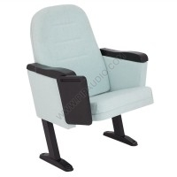 Functional theater chair Standard 120/KT