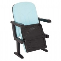 Functional theater chair Standard 200MS