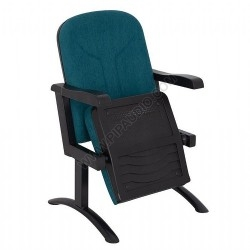 Functional theater chair Standard 250MS