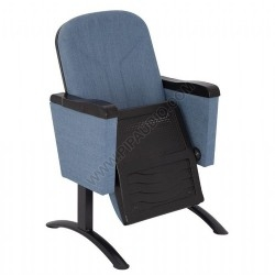 Functional theater chair Standard 250MS-K