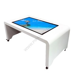 """Smart touch table 43"""""""
