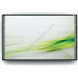 """Interactive whiteboard STARBOARD FX-79E2, 79"""""""