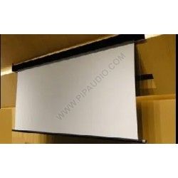 Cinema screen