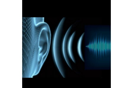 How recognize good sound?
