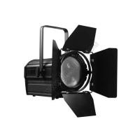 Par Theater Light FR-RGBW4