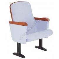 Functional theater chair Mirage LS 9